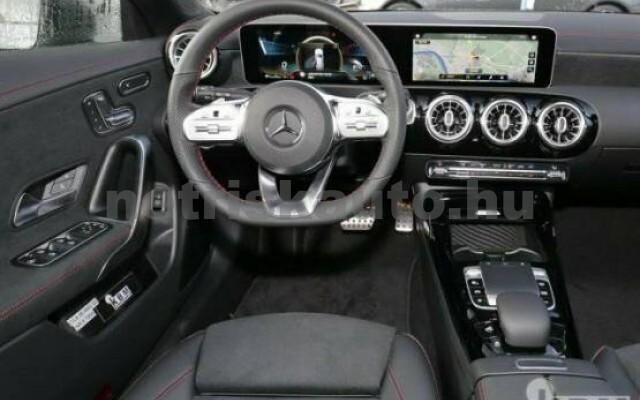 MERCEDES-BENZ CLA 35 AMG Mercedes-AMG A 35 4Matic 7G-DCT személygépkocsi - 1991cm3 Benzin 43651 3/7