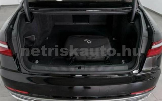 AUDI A8 személygépkocsi - 2995cm3 Hybrid 109301 8/9