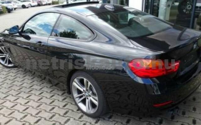 BMW 430 személygépkocsi - 2993cm3 Diesel 55447 7/7