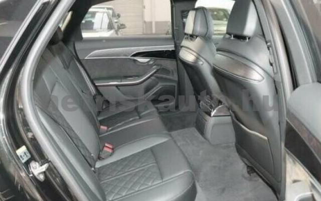 A8 személygépkocsi - 2995cm3 Hybrid 104710 4/7