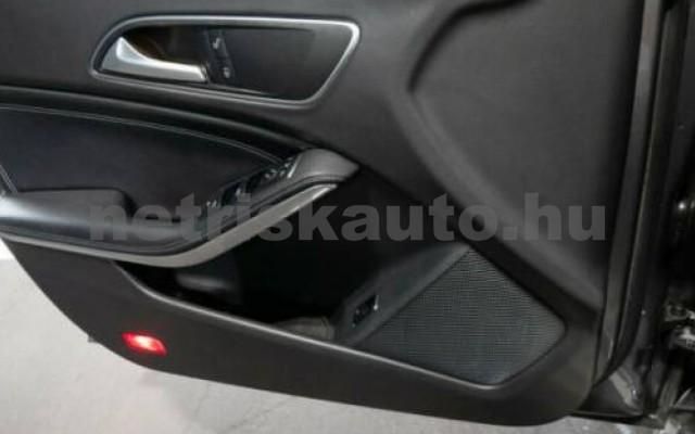 CLA 220 személygépkocsi - 1991cm3 Benzin 105796 9/10