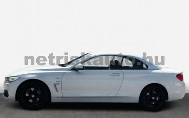 BMW 435 személygépkocsi - 2993cm3 Diesel 55473 4/7