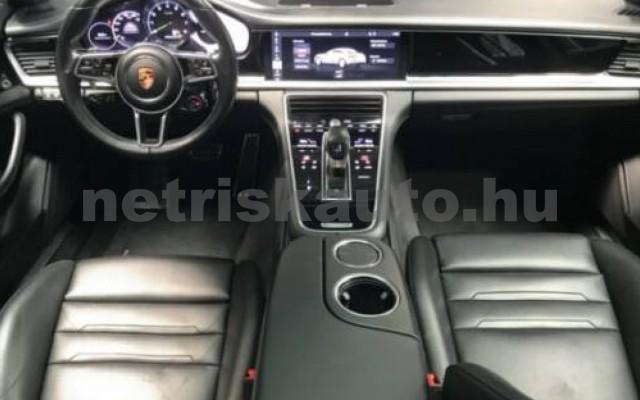 Panamera személygépkocsi - 2894cm3 Hybrid 106330 11/12