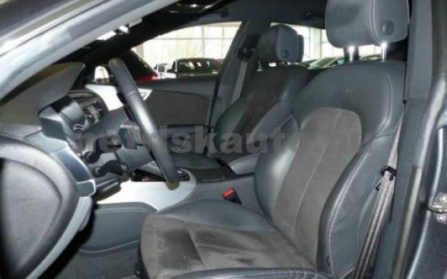 AUDI A7 3.0 V6 TFSI quattro S-tronic személygépkocsi - 2995cm3 Benzin 42428 7/7