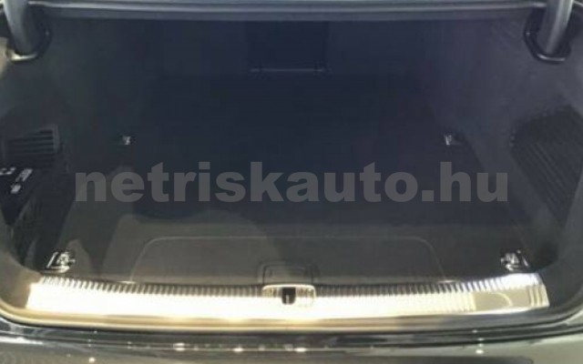 AUDI A8 személygépkocsi - 2995cm3 Hybrid 109300 7/8