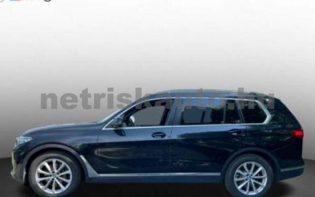 BMW X7 személygépkocsi - 2998cm3 Benzin 105344 2/12