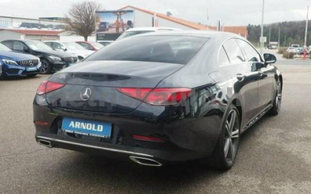 MERCEDES-BENZ CLS 450 személygépkocsi - 2999cm3 Benzin 43707 5/7