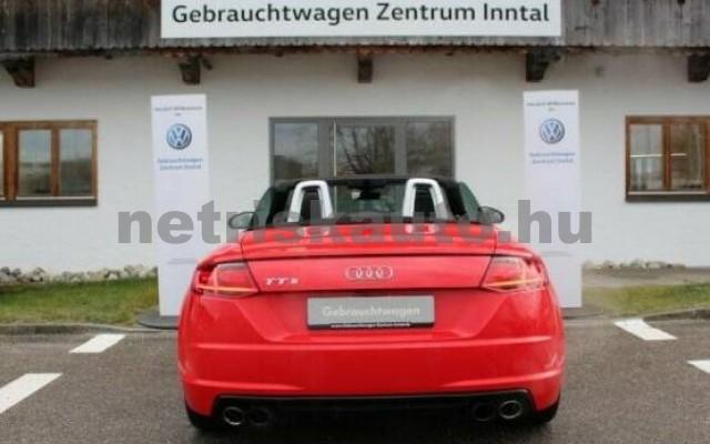 AUDI TTS személygépkocsi - 1984cm3 Benzin 42566 6/7