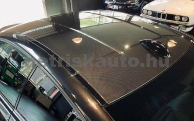 BMW M4 személygépkocsi - 2979cm3 Benzin 110297 11/12