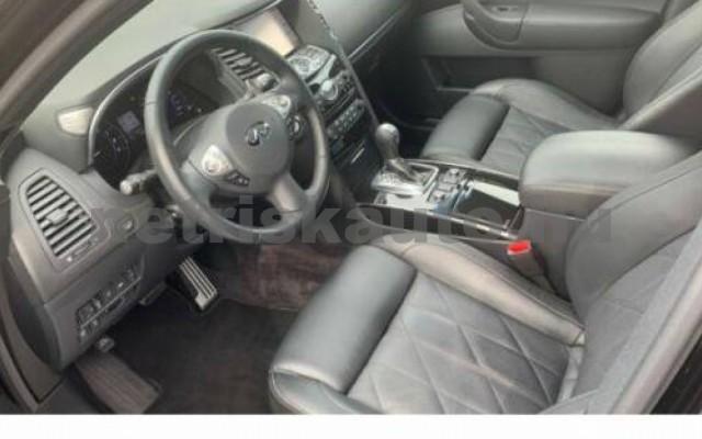 INFINITI QX70 személygépkocsi - 3696cm3 Benzin 110401 7/12