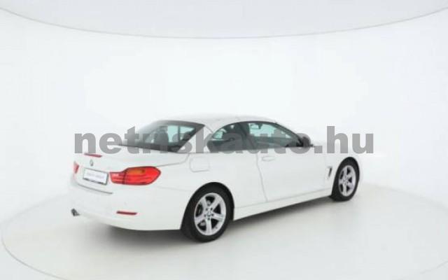 BMW 420 személygépkocsi - 1995cm3 Diesel 42719 6/7