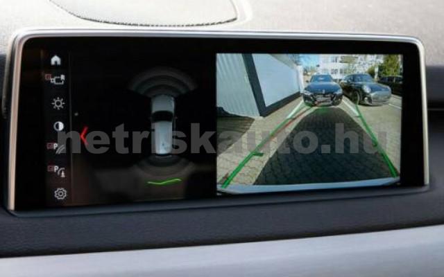 X5 személygépkocsi - cm3 Benzin 105278 6/9
