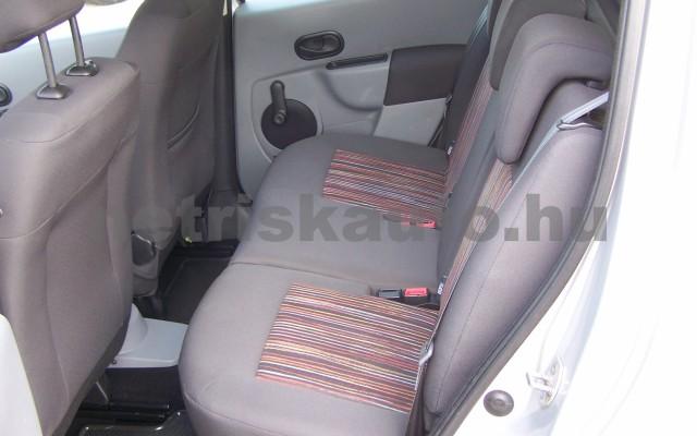 RENAULT Grand Modus 1.2 16V Expression személygépkocsi - 1149cm3 Benzin 98313 6/11