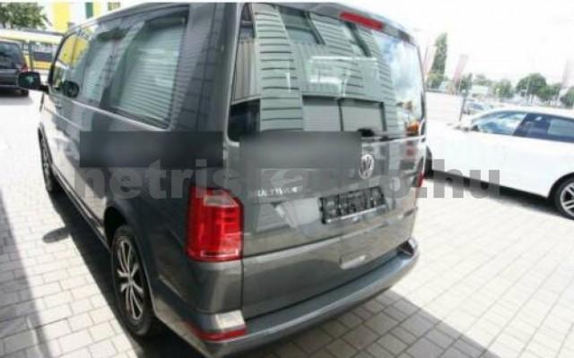 T6 Multivan személygépkocsi - 1968cm3 Diesel 106390 3/12