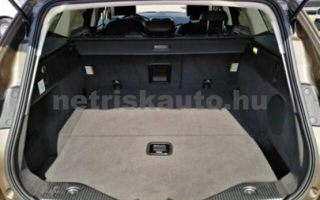 FORD Mondeo 2.0 TDCi Bi-Turbo Titanium PS személygépkocsi - 1997cm3 Diesel 43262 6/7