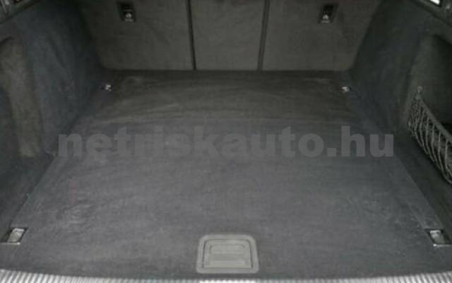 A4 Allroad személygépkocsi - 1984cm3 Hybrid 104621 7/8