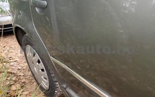 VW Passat 2.8 V6 4Motion Highline személygépkocsi - 2771cm3 Benzin 74292 5/9