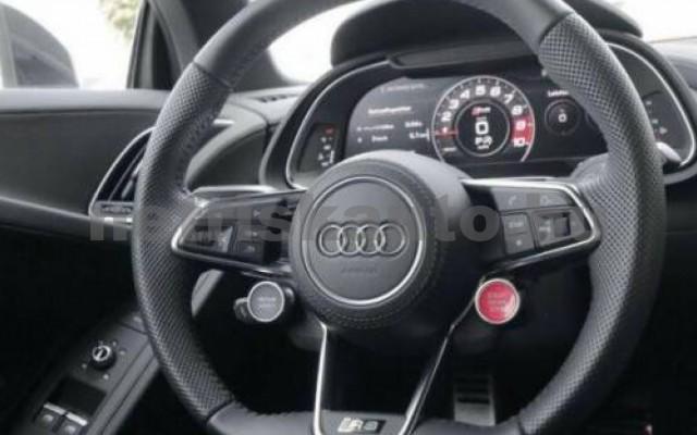 AUDI R8 személygépkocsi - 5204cm3 Benzin 109527 8/8