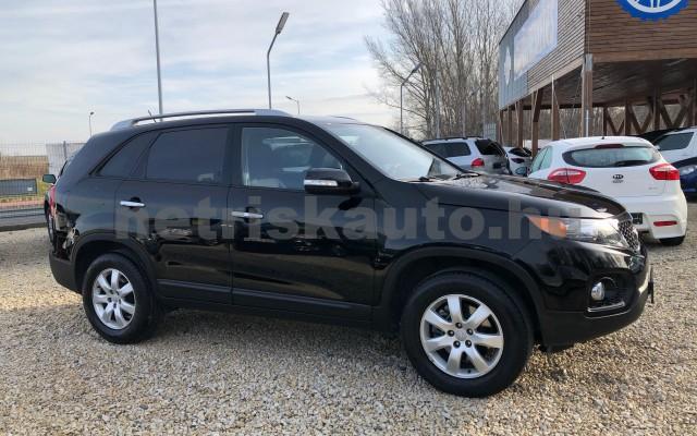 KIA Sorento 2.2 CRDi EX Prémium Aut. személygépkocsi - 2199cm3 Diesel 29253 8/12