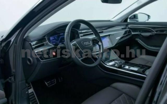 AUDI S8 személygépkocsi - 3996cm3 Benzin 104906 7/12
