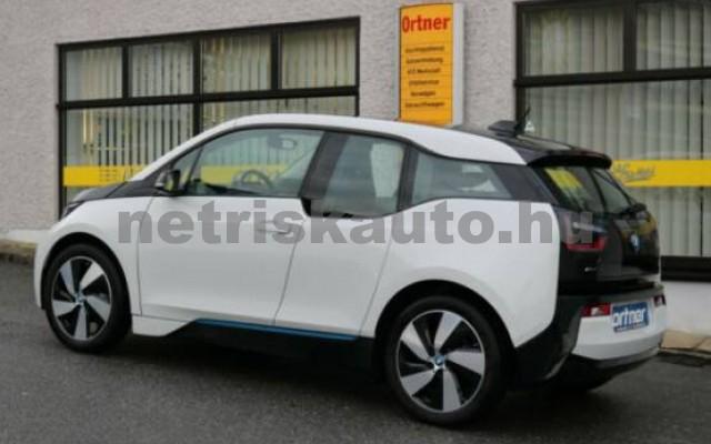 BMW i3 személygépkocsi - 2000cm3 Kizárólag elektromos 43240 2/7