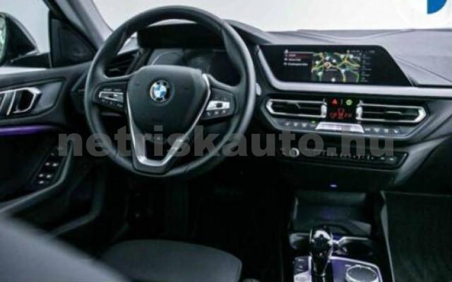 BMW 2er Gran Coupé személygépkocsi - 1499cm3 Benzin 105040 12/12