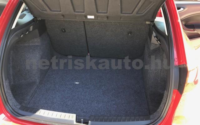 SEAT Ibiza 1.2 12V Reference személygépkocsi - 1198cm3 Benzin 50012 11/12