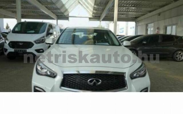 INFINITI Q50 személygépkocsi - 2143cm3 Diesel 110374 2/11