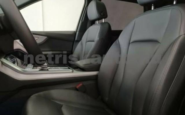 AUDI Q7 személygépkocsi - 2967cm3 Diesel 104776 5/12