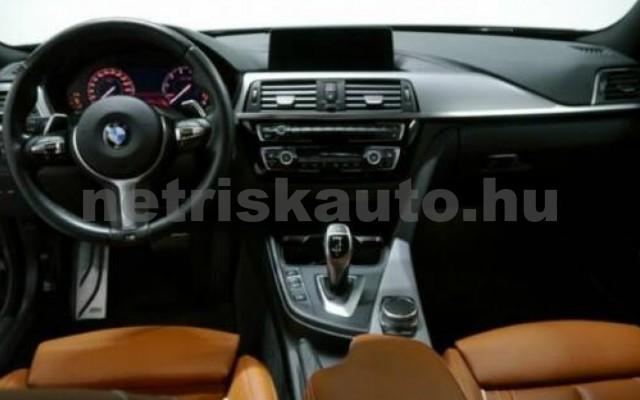BMW 440 Gran Coupé személygépkocsi - 2998cm3 Benzin 55500 7/7