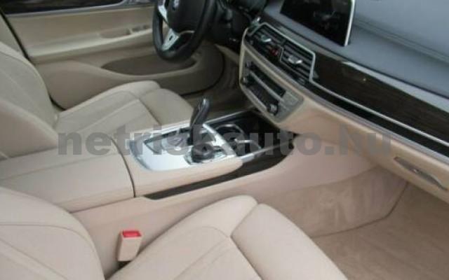 740 személygépkocsi - 2993cm3 Diesel 105183 2/5