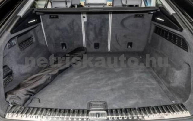 AUDI Q8 személygépkocsi - 2967cm3 Diesel 109451 3/11