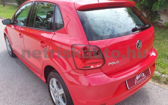 VW POLO személygépkocsi - 999cm3 Benzin 101306 7/36
