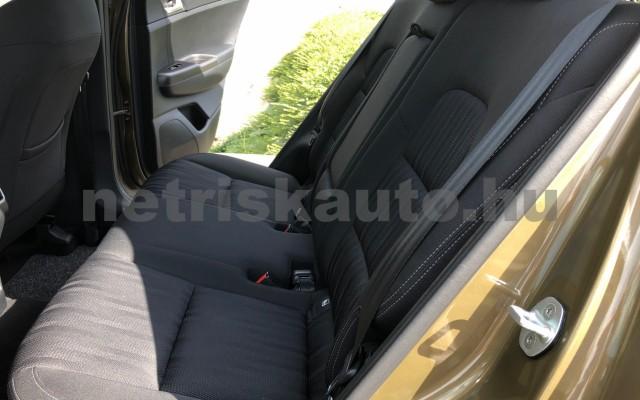 KIA Sportage 1.7 CRDi LX Winter Edition személygépkocsi - 1682cm3 Diesel 98294 10/12