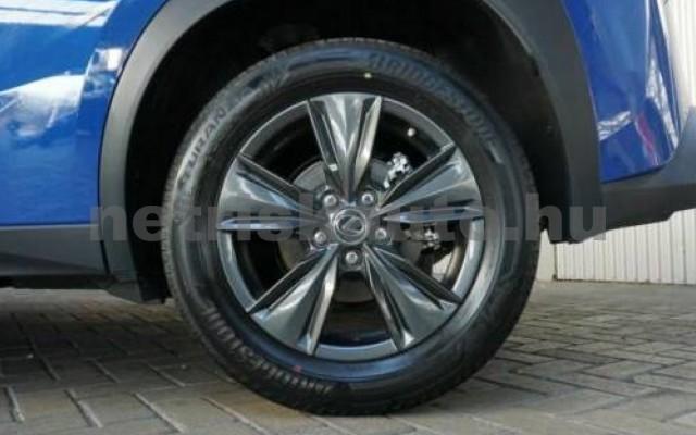UX személygépkocsi - 1987cm3 Benzin 105639 12/12