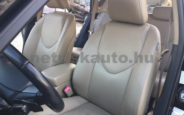 TOYOTA Rav4 személygépkocsi - 2231cm3 Diesel 25842 11/12