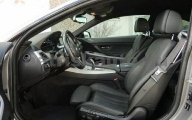 BMW 650 személygépkocsi - 4395cm3 Benzin 55607 4/7