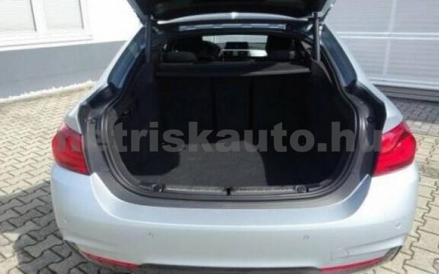 BMW 440 Gran Coupé személygépkocsi - 2998cm3 Benzin 55495 7/7
