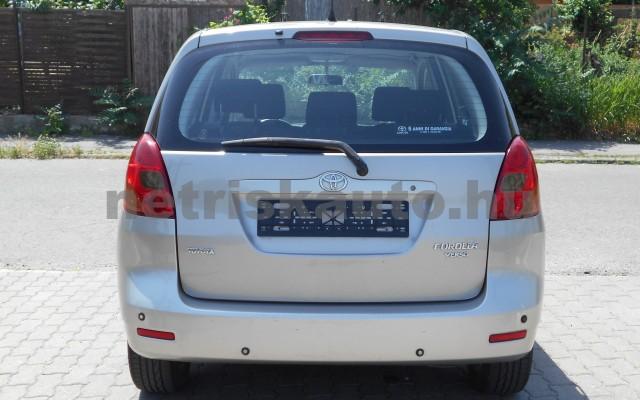 TOYOTA Corolla Verso/Verso 1.8 Linea Sol személygépkocsi - 1794cm3 Benzin 18335 5/8
