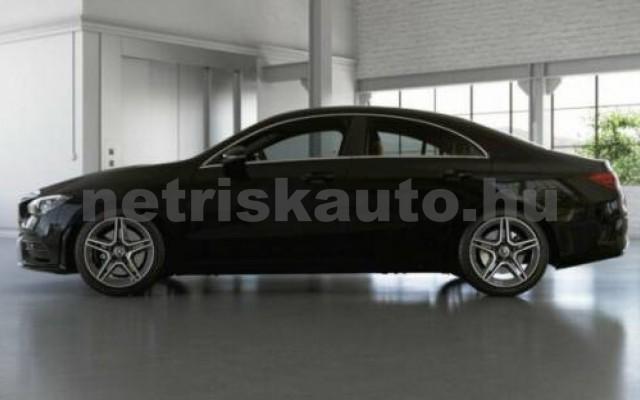 CLA 250 személygépkocsi - 1991cm3 Benzin 105837 7/11