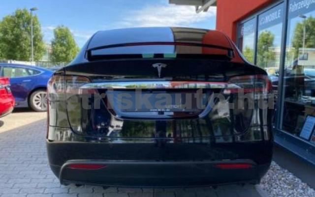 Model X személygépkocsi - cm3 Kizárólag elektromos 106248 3/12