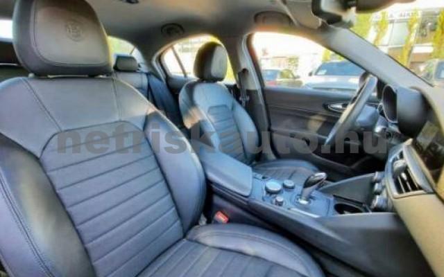 Giulia személygépkocsi - 2143cm3 Diesel 104564 10/12
