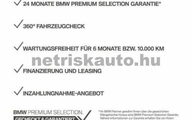 BMW Egyéb személygépkocsi - 1995cm3 Diesel 39872 7/7
