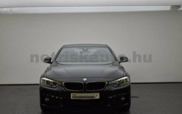 BMW 430 személygépkocsi - 1998cm3 Benzin 42751 5/7