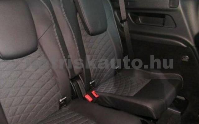 GLB 200 személygépkocsi - 1332cm3 Benzin 105956 8/12