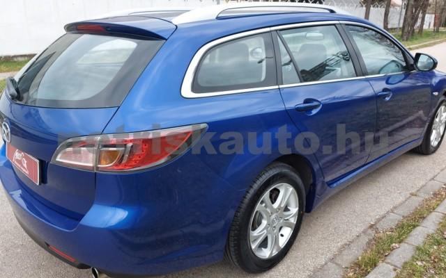 MAZDA Mazda 6 1.8i TE személygépkocsi - 1798cm3 Benzin 81408 8/34