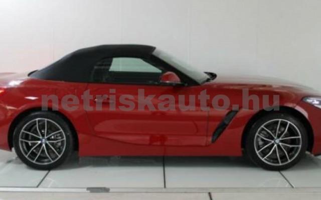 Z4 személygépkocsi - 1998cm3 Benzin 105349 2/12