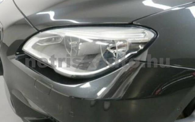 BMW M6 személygépkocsi - 4395cm3 Benzin 55699 4/7