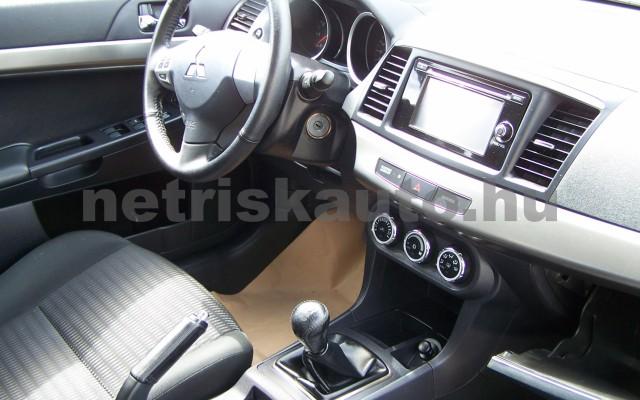 MITSUBISHI Lancer 1.6 Intense AS&G személygépkocsi - 1590cm3 Benzin 49999 10/12