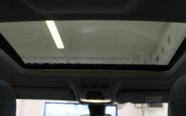 BMW X6 személygépkocsi - 2993cm3 Diesel 110207 6/11